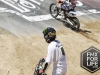 xfighters15_397