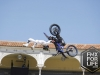 xfighters15_398