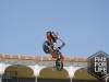 xfighters15_399