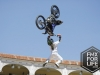 xfighters15_400