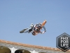 xfighters15_401