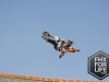 xfighters15_402