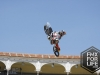 xfighters15_403