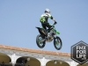 xfighters15_409