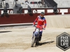xfighters15_41