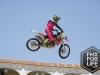 xfighters15_410