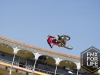 xfighters15_411