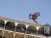 xfighters15_412