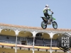 xfighters15_413