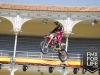xfighters15_414