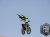 xfighters15_415