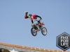 xfighters15_416