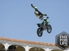 xfighters15_417
