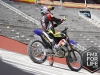xfighters15_420