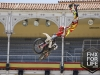 xfighters15_422