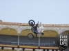 xfighters15_424