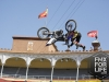 xfighters15_46