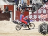 xfighters15_50