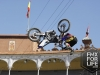 xfighters15_52