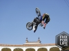 xfighters15_57