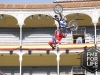 xfighters15_60