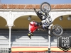 xfighters15_67
