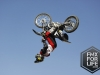 xfighters15_69