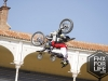 xfighters15_71