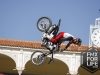 xfighters15_72