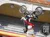 xfighters15_74