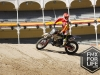 xfighters15_89
