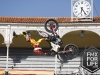 xfighters15_96