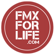 FMXFORLIFE.com